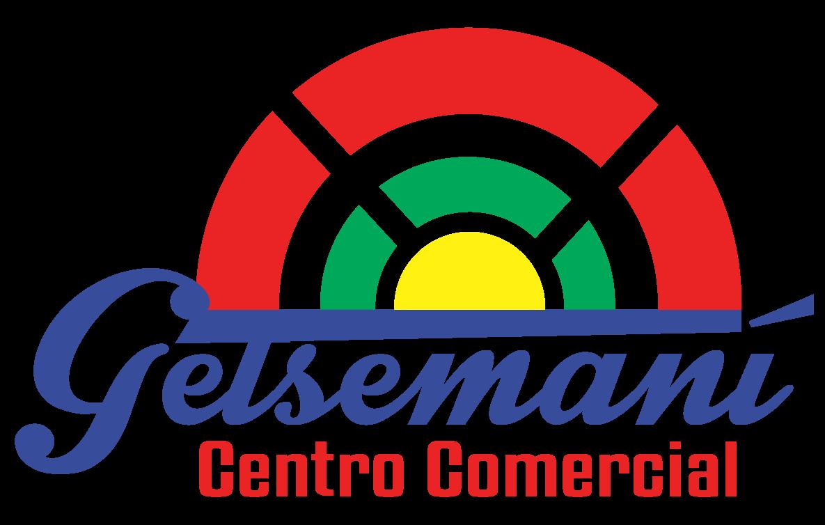 Centro Comercial Getsemani